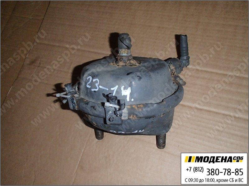 запчасти mercedes Тормозная камера  A0054207824