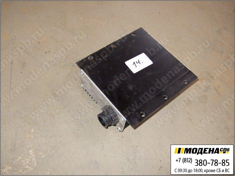 запчасти mercedes Трансформатор (преобразователь) напряжения 12V/24V 18A  A0025426525