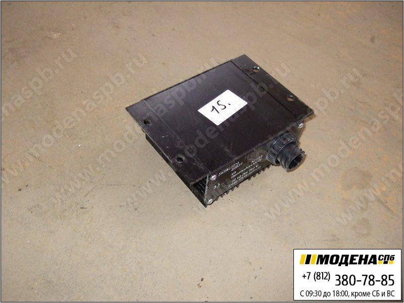 запчасти mercedes Трансформатор (преобразователь) напряжения 12V/24V 8A  A0025426425