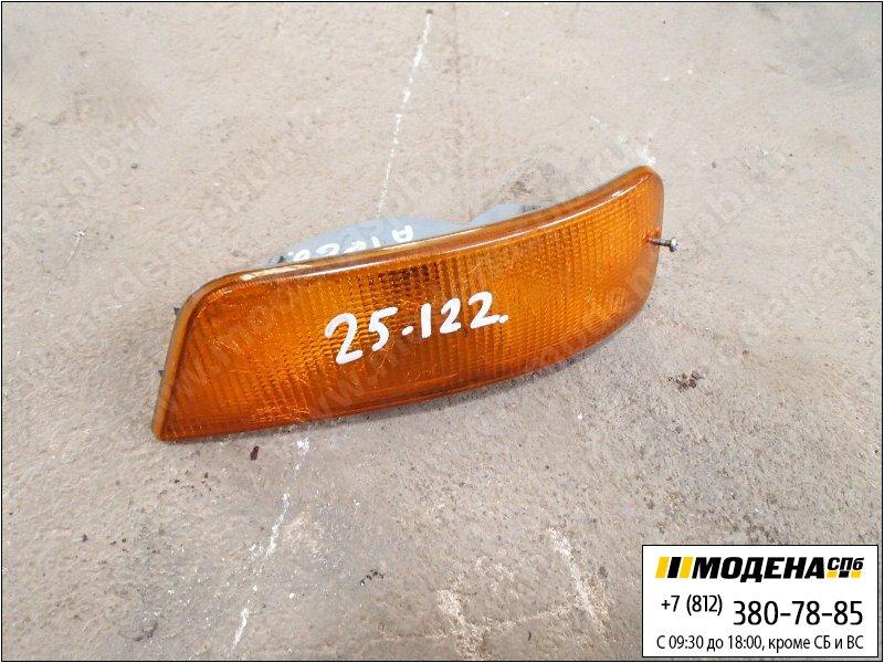 запчасти mercedes Указатель поворота  A9738200121