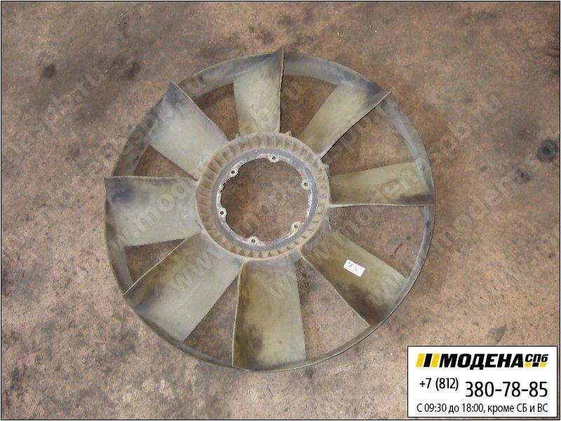 запчасти mercedes Вентилятор радиатора  A0032050106