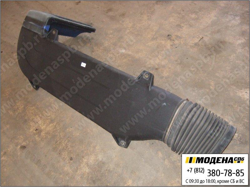 запчасти mercedes Воздухозаборник  A9418302144