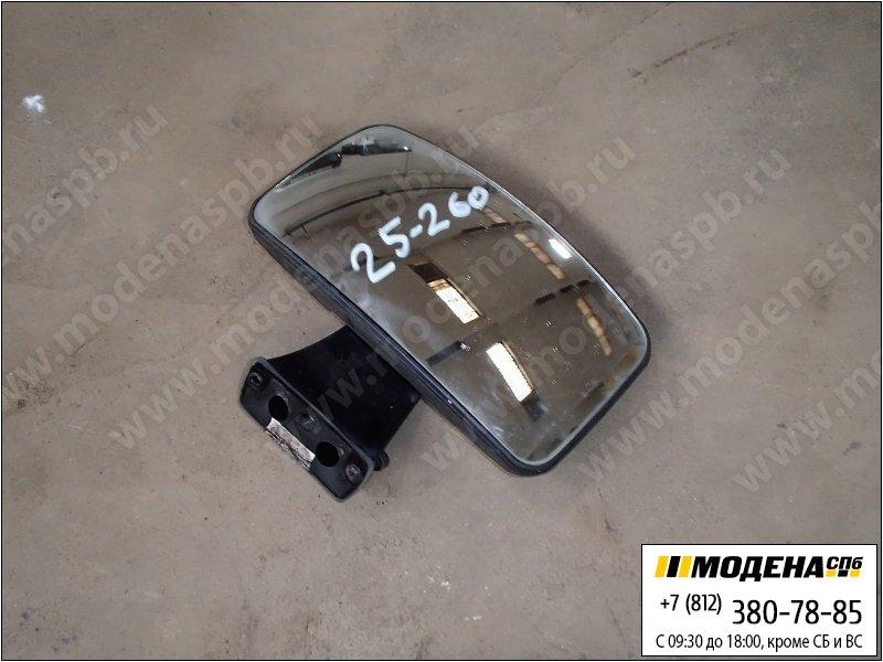 запчасти mercedes Зеркало парковочное  A9418101016