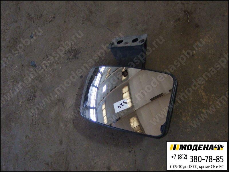 запчасти mercedes Зеркало парковочное  A9418102116
