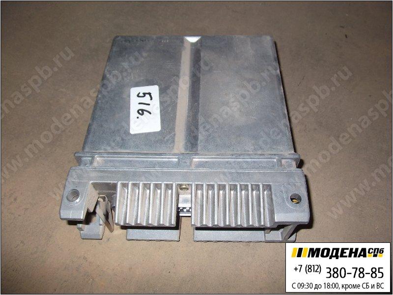 запчасти renault Блок управления ABS  Bosch 265150328