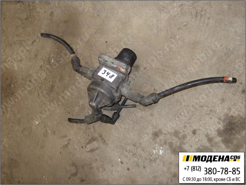 запчасти renault Клапан пропорционального давления  Knorr-Bremse DB2242
