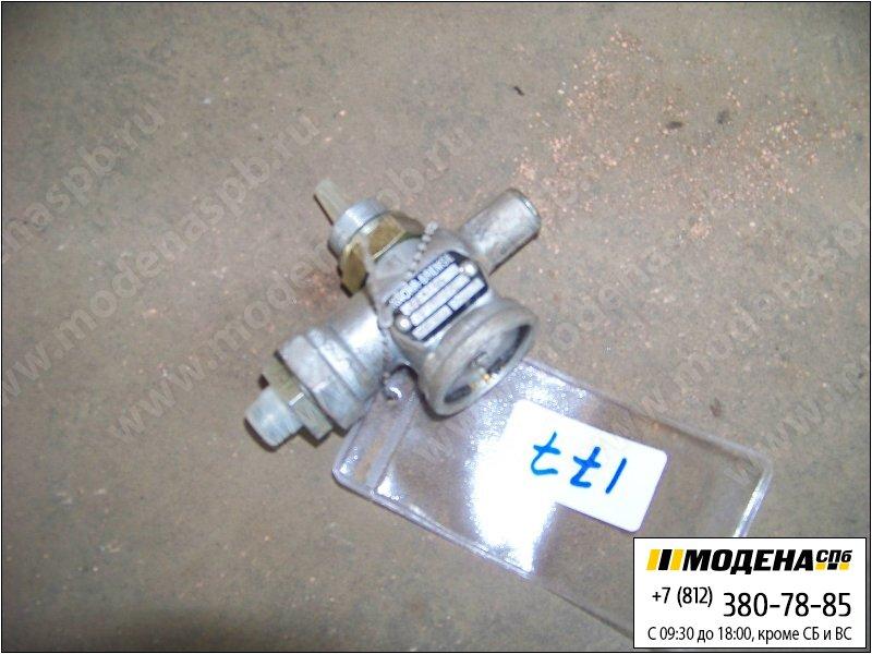запчасти renault Клапан слива (сброса) конденсата  EE4106