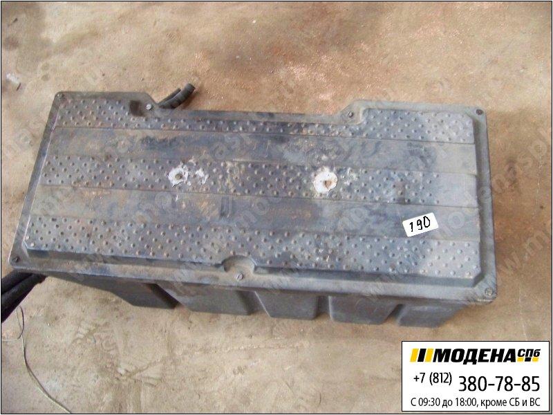 запчасти renault Коробка для блоков управления  5000946056