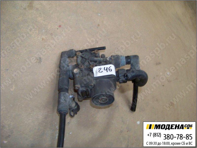 запчасти renault Кран ABS  Bosch 0265351118