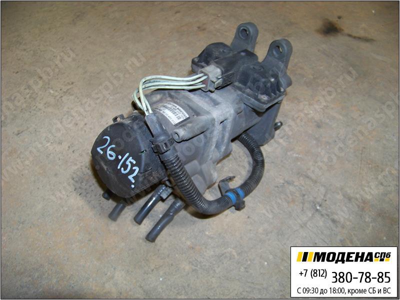 �������� renault ���� ��������� �������  Knorr-Bremse 0486200104