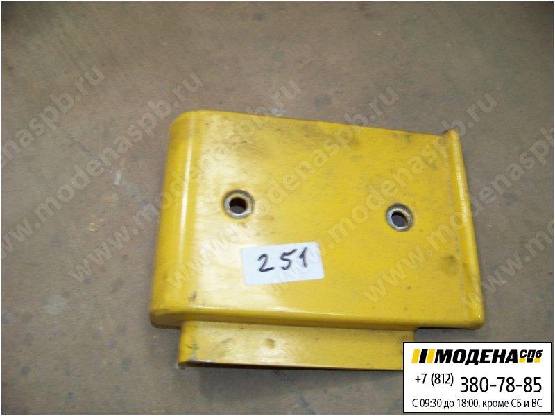 запчасти renault Накладка кабины  5000938863
