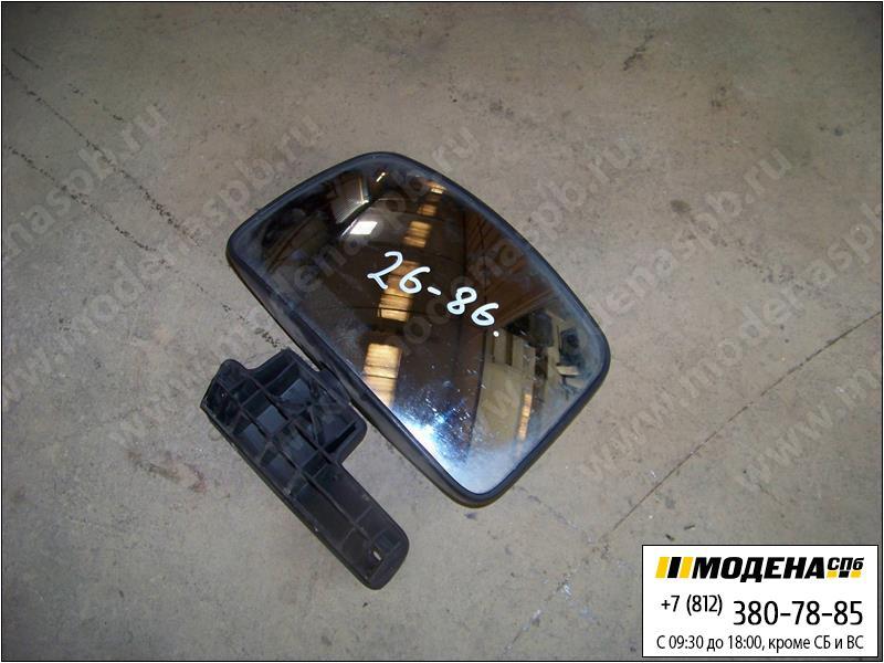 запчасти renault Зеркало парковочное  5010578511