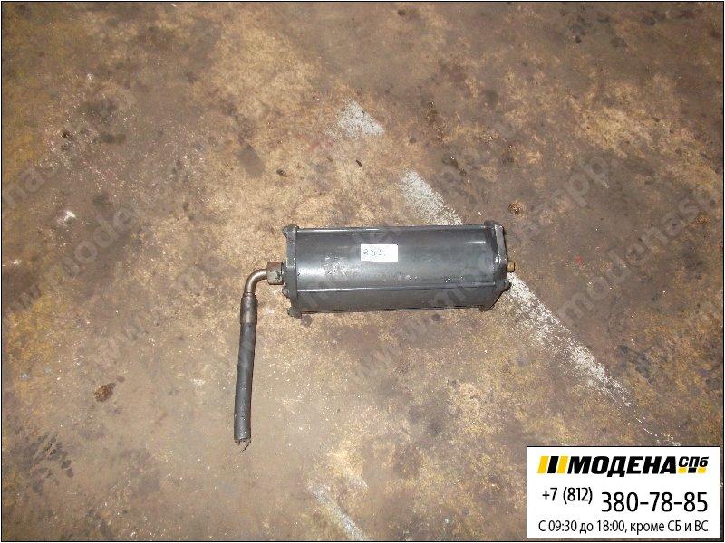 запчасти scania Аккумулятор ретардера  1502515