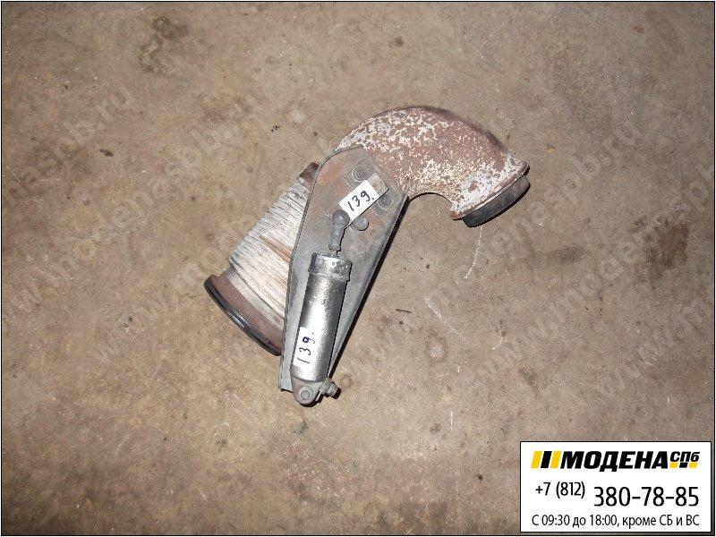 запчасти scania Цилиндр нагрузки турбины  1374415