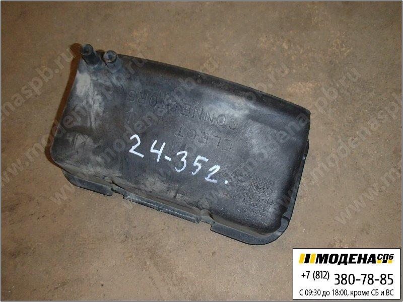 запчасти scania Крышка разъемов кабины  1369964