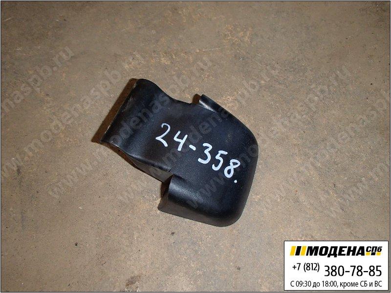 запчасти scania Накладка кабины  1346940