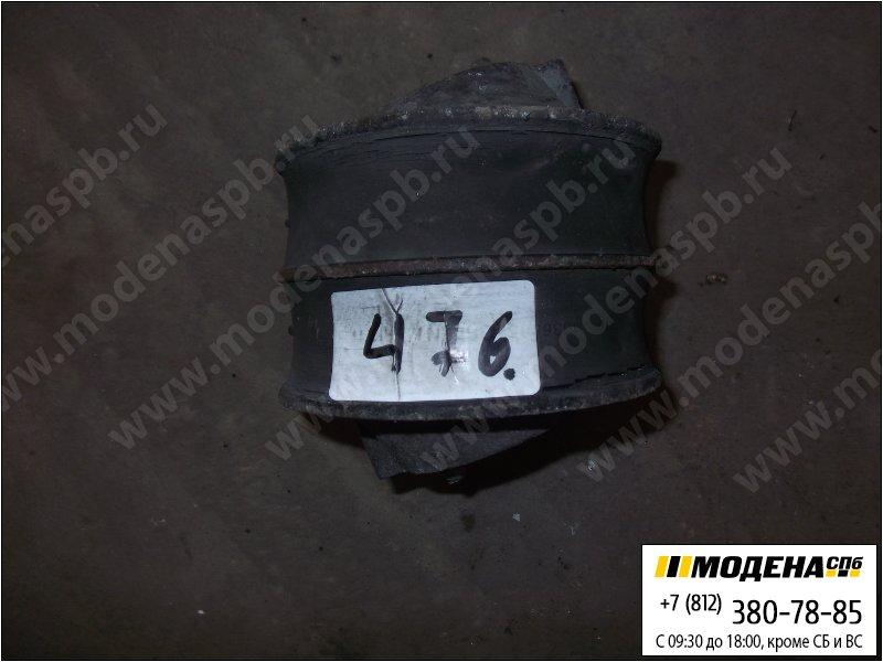 запчасти scania Подушка (опора) двигателя  1336885
