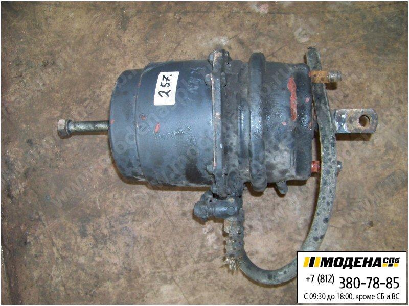 запчасти scania Пружинный энергоаккумулятор (кулачковый тормоз)  1446042