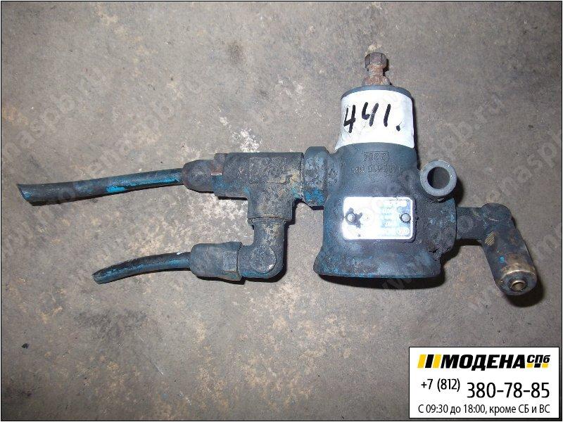 запчасти scania Регулятор давления  Bosch 0481009101