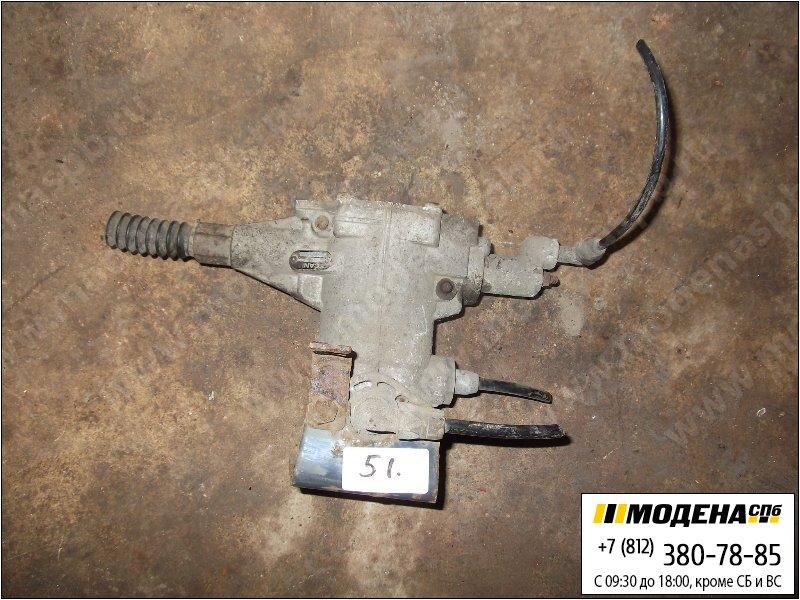 запчасти scania Регулятор тормозных сил автоматический (пневматический)  311204