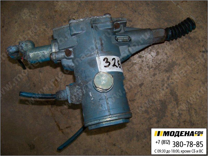 запчасти scania Регулятор тормозных сил автоматический (пневматический)  Wabco 4757001260