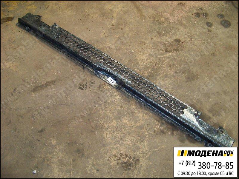 запчасти scania Защитная сетка бампера  1870689