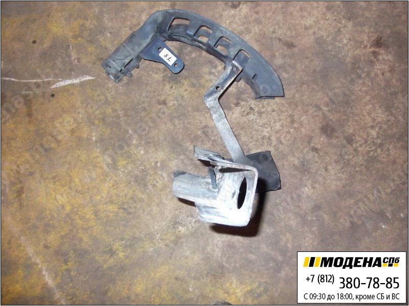 запчасти scania Защитный желоб кабеля  1384471