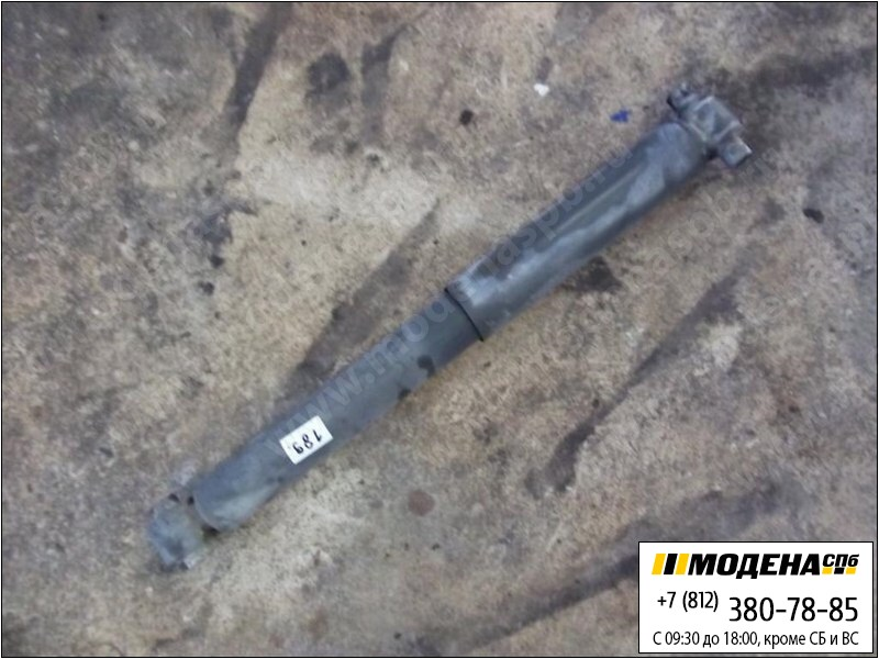 запчасти volvo Амортизатор передней подвески  20374545