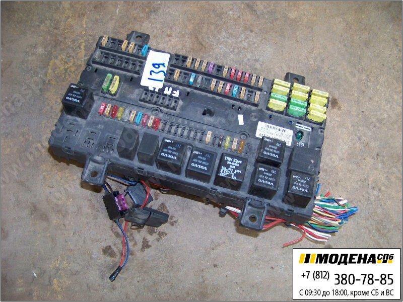 модель. аналоги и замены.  VOLVO FM12.  ДОПОЛНИТЕЛЬНЫЕ ФОТО. применимость.  YV2J4CMG34B357609. номер детали.