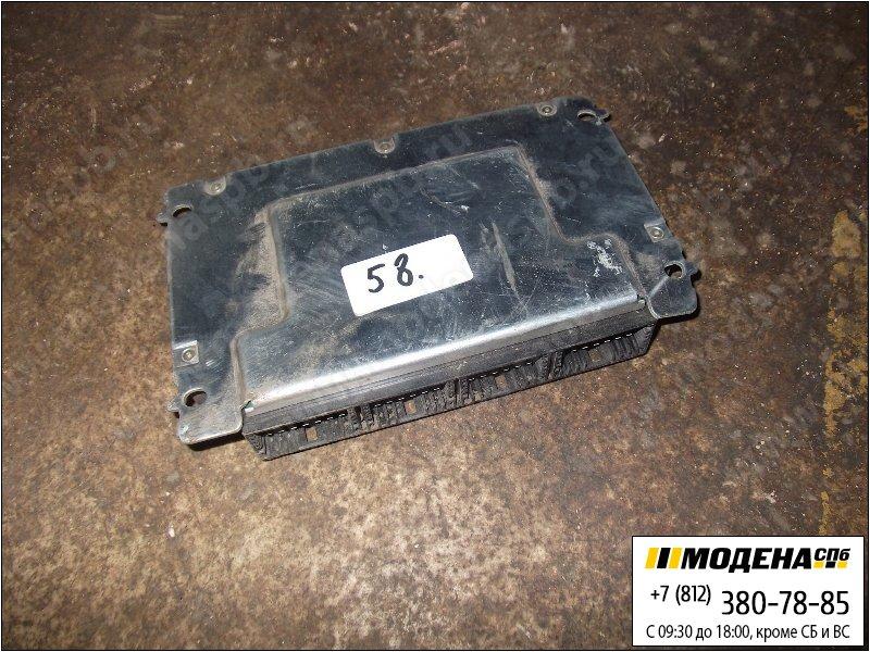 запчасти volvo Блок управления внешним освещением LCM  20514900