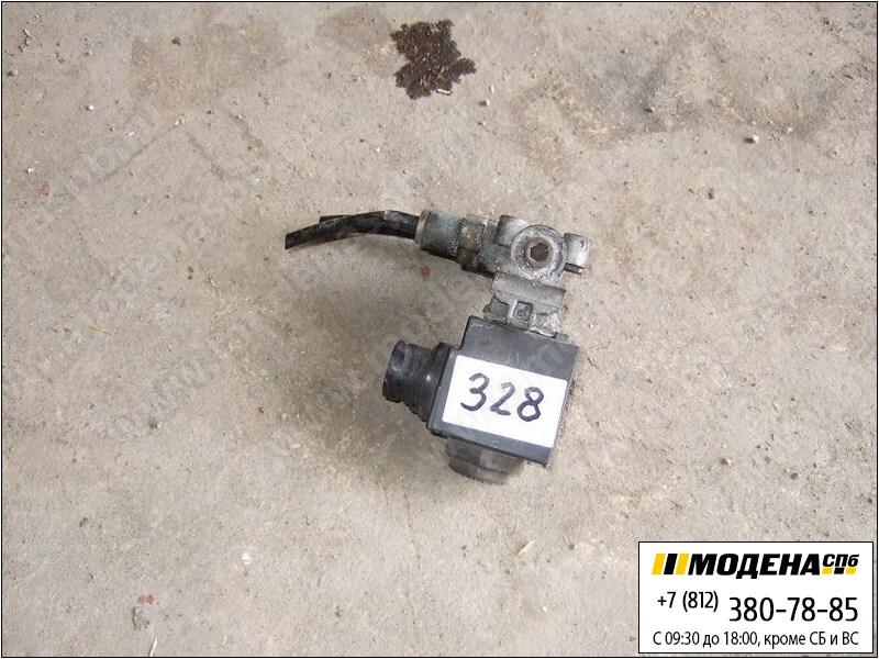 запчасти volvo Электромагнитный клапан (соленоид)  9041025