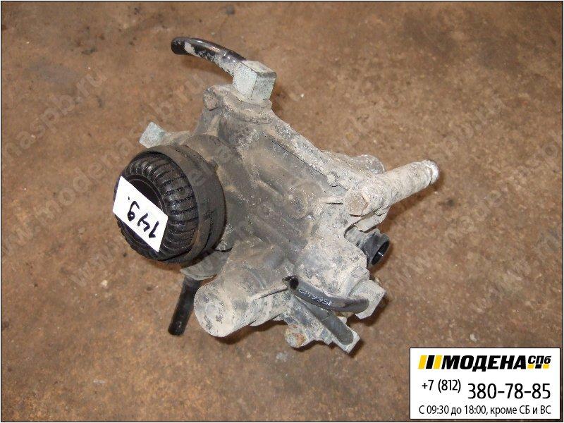 запчасти volvo Клапан ускорительный тормозной системы  Wabco 4802020050