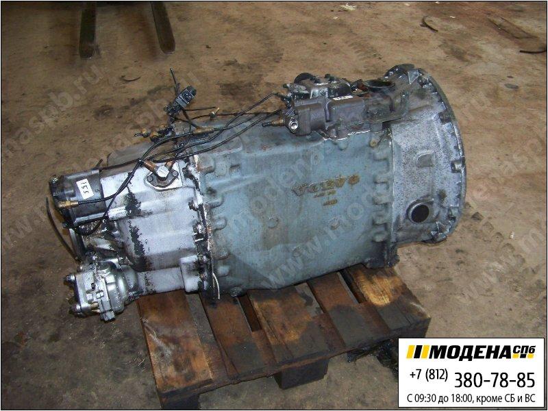 запчасти volvo Коробка передач SR 1700  94442069