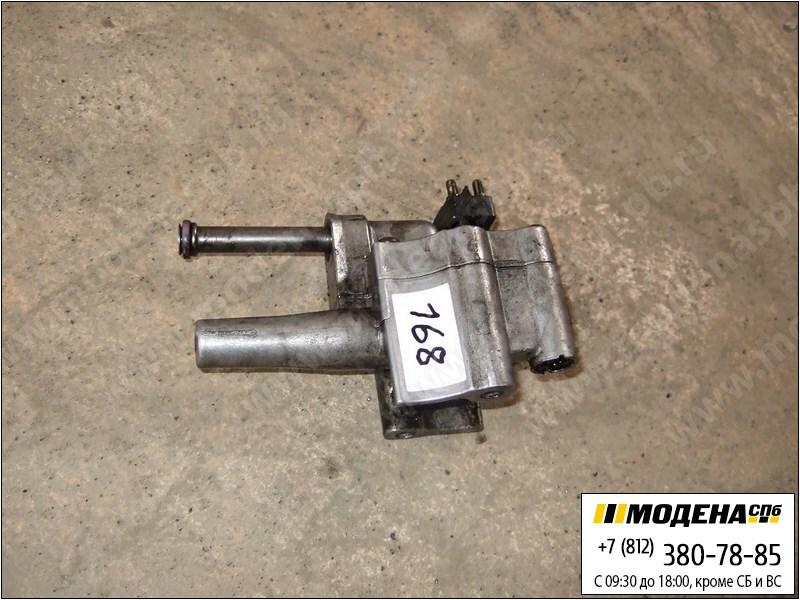запчасти volvo Кран топливной системы (клапан WEB)  24426572