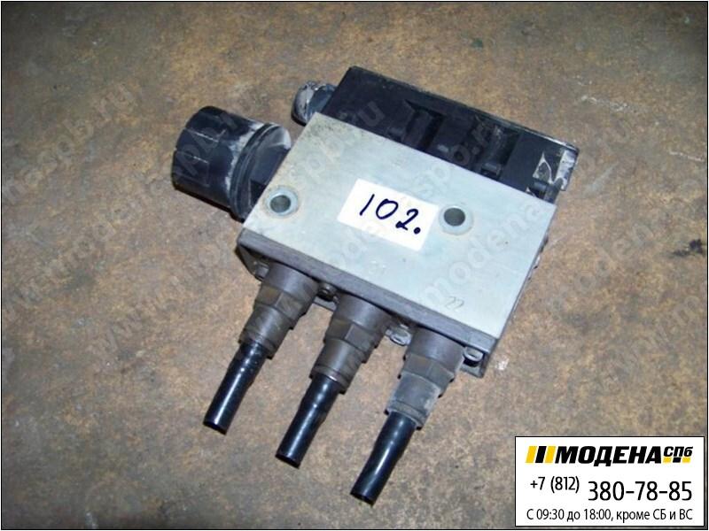 �������� volvo ���� ������ ����  Bosch 3944716