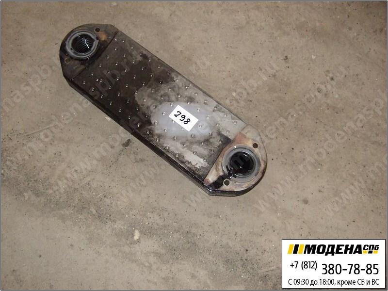 запчасти volvo Масляный радиатор  8130186