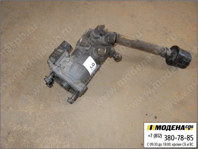 запчасти volvo Модуль ножного тормоза EBS  3986374