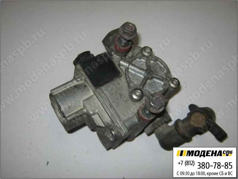 запчасти volvo Модулятор ABS  20516342