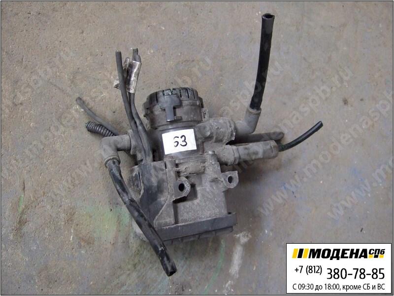 запчасти volvo Модулятор EBS одноканальный  20828237