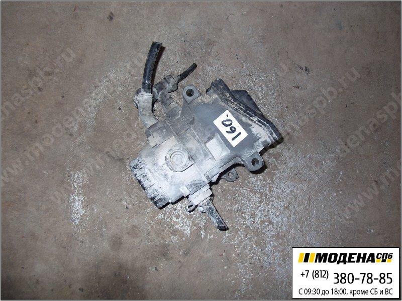 запчасти volvo Модулятор EBS одноканальный  Knorr-Bremse 0486203014