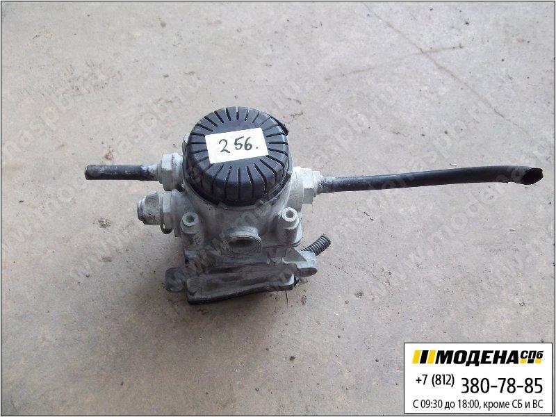 модулятор ebs volvo