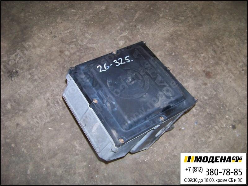 запчасти volvo Насос системы AdBlue  Bosch 0444022004
