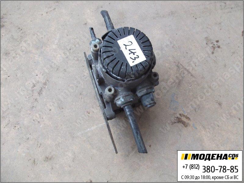 запчасти volvo Обратный клапан  Knorr-Bremse 0486203024