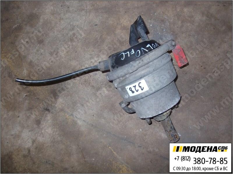 запчасти volvo Пружинный энергоаккумулятор (кулачковый тормоз)  1188823