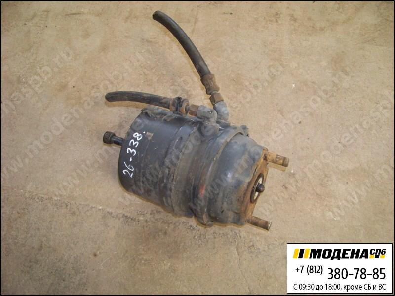 запчасти volvo Пружинный энергоаккумулятор  Wabco 9254810500