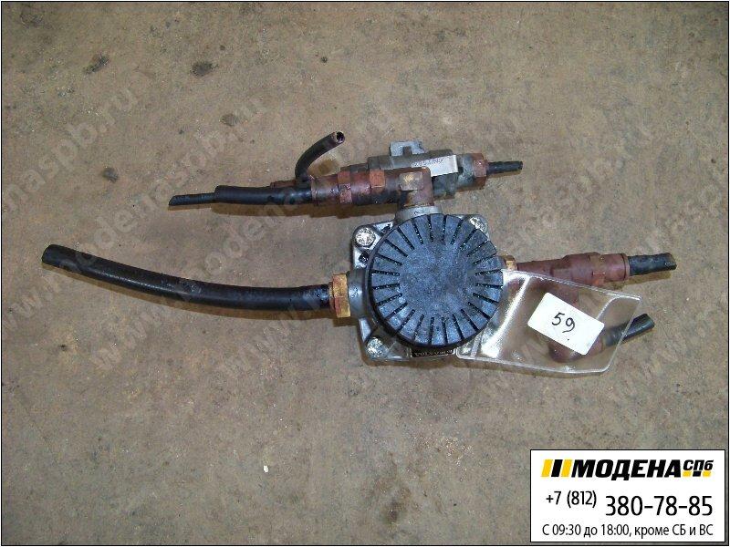 запчасти volvo Ускорительный клапан  Bosch 0481026019