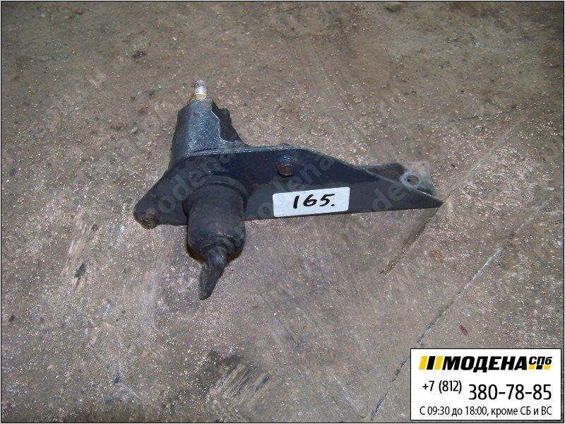 запчасти volvo Выключатель массы  8151943